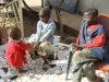 africa-trip-to-villages-018_sm