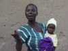 africa-trip-to-villages-092