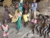 africa-trip-to-villages-142_sm