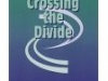 crossing-the-dividesm_0