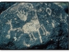 rock_painting_sm_0